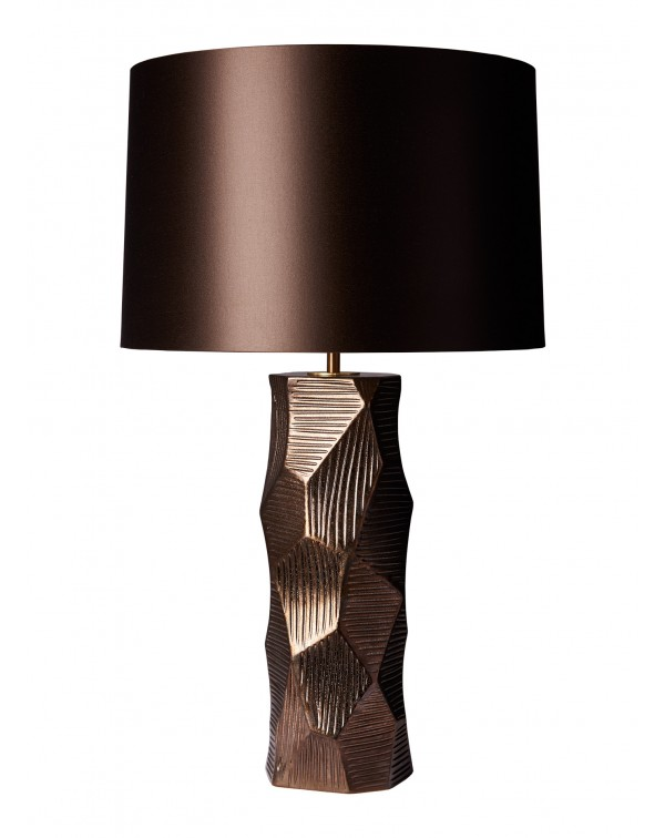 Heathfield Table Lamp Sune Sand