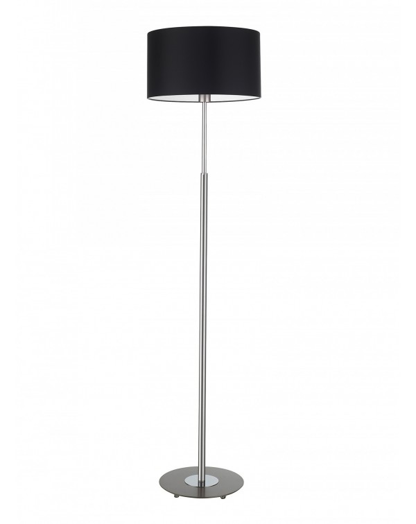 heathfield Huntington floor lamp
