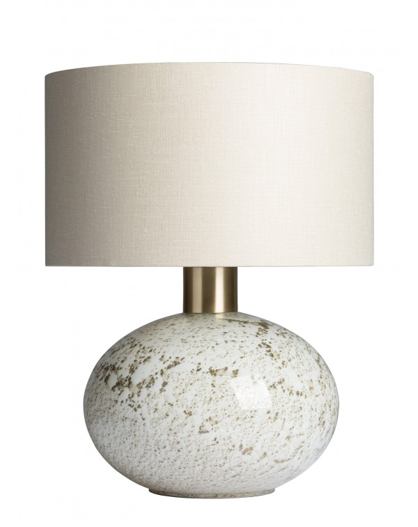 Heathfield  Orion Table lamp