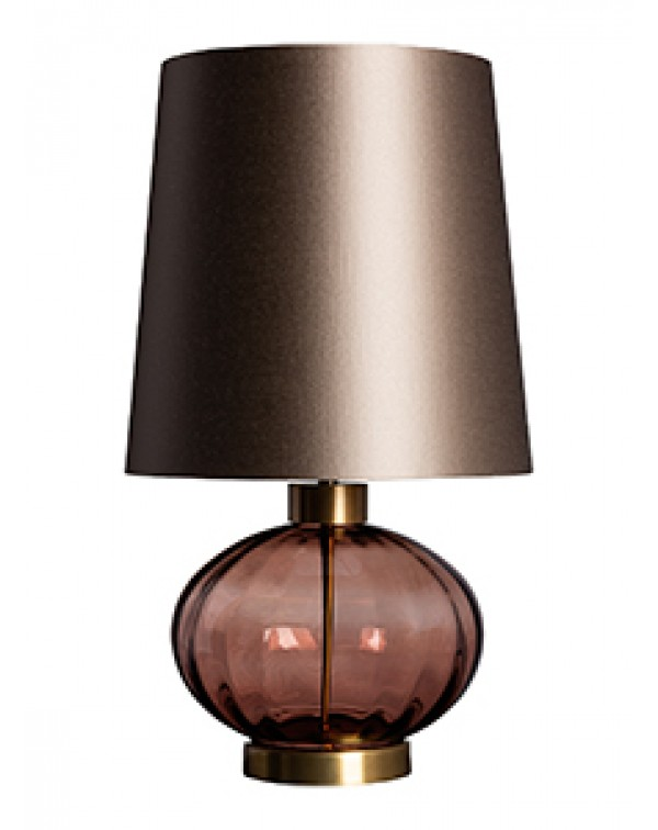 Heathfield The Pedra Table Lamp