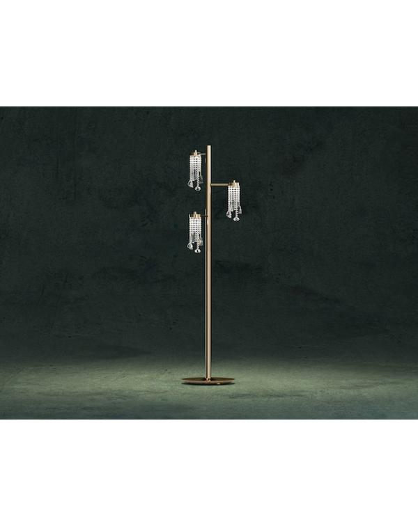 Lima Floor Lamp
