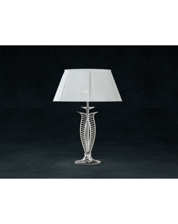 Marbella Table Light