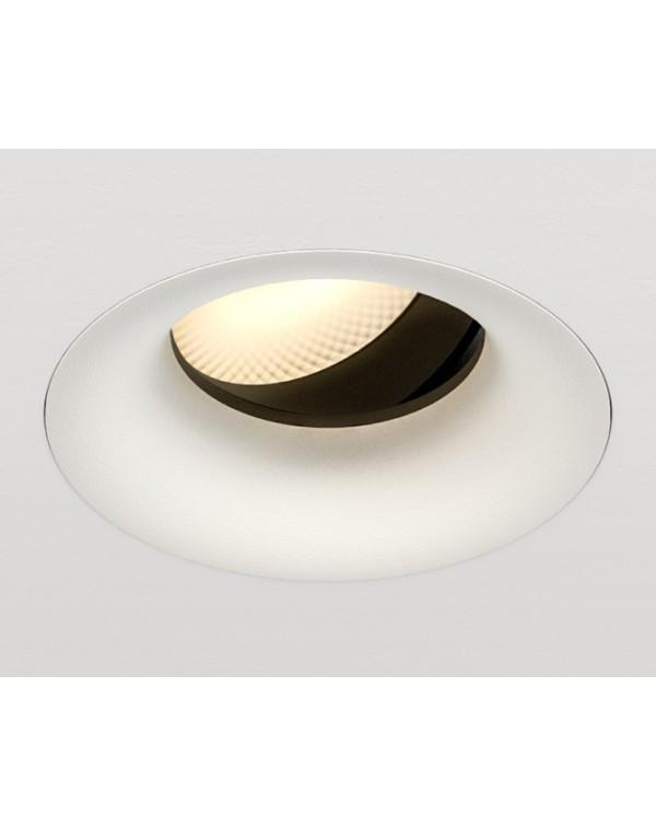 Orluna Camber Adjustable Downlight