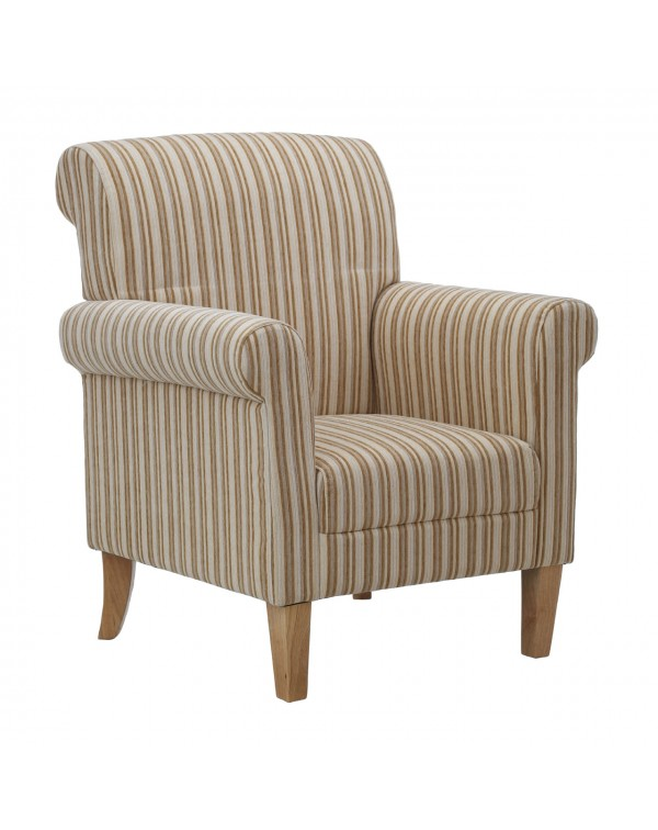 Premier Housewares  Arlington Feature Chair