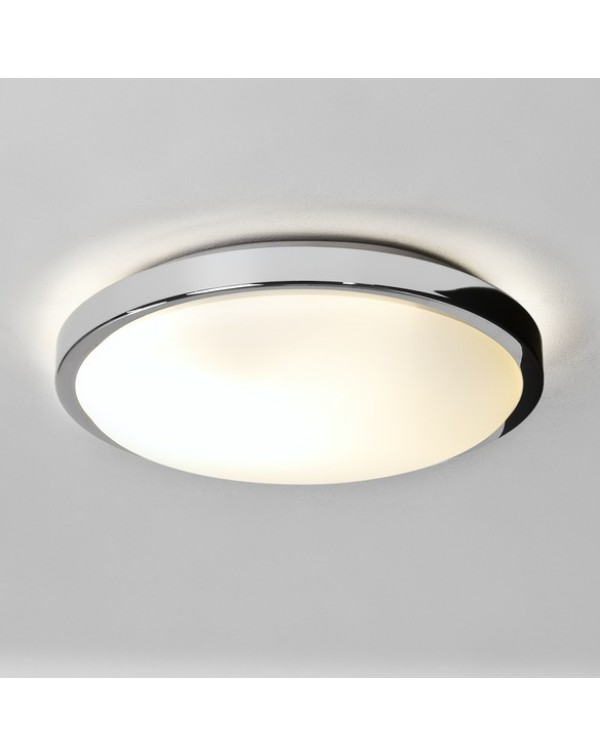 Astro Denia Ceiling Light