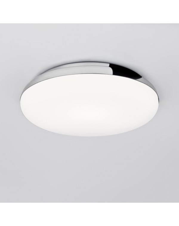 Altea 300 LED