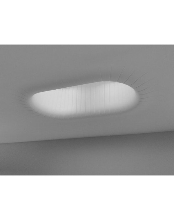 Atelier Sedap - Antiqal Double - Plaster Downlight...