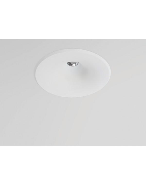 Atelier Sedap - Dag Rond - Plaster Downlights
