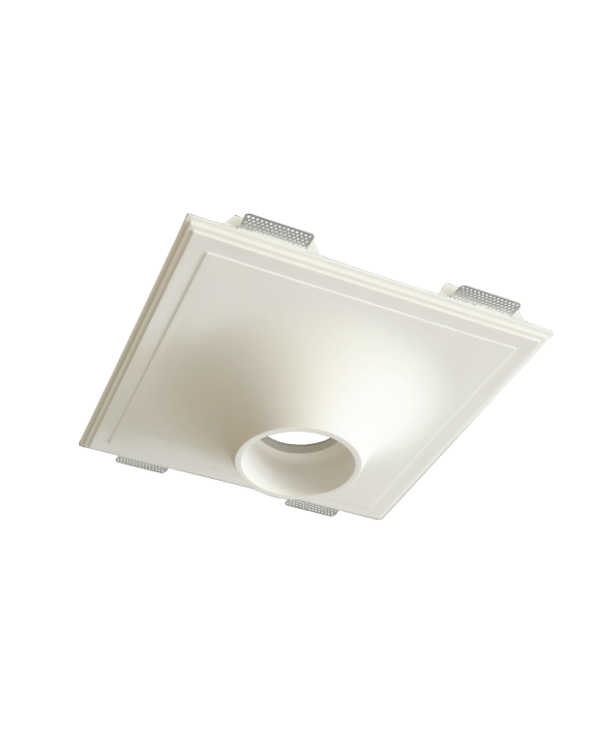 Atelier Sedap - Spot Compact - Plaster Downlights