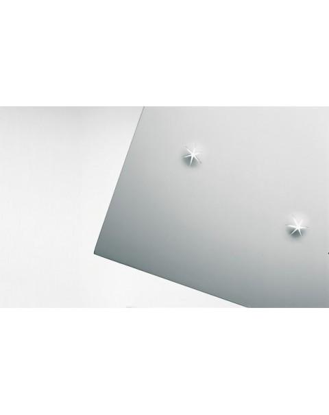 Atelier Sedap - 1570 - Plaster Pendants
