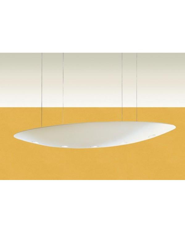 Atelier Sedap - Evolution - Plaster Pendants