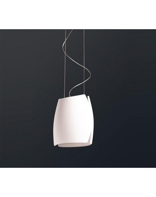 Atelier Sedap - Jupe - Plaster Pendants