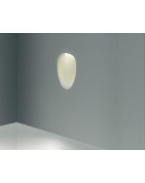 Atelier Sedap - Egg - Plaster Low Level Light