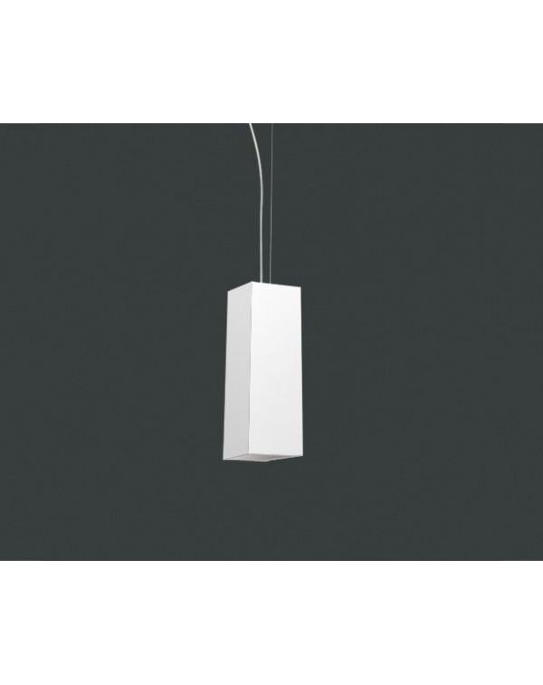 Atelier Sedap - Mini Edge - Plaster Pendants