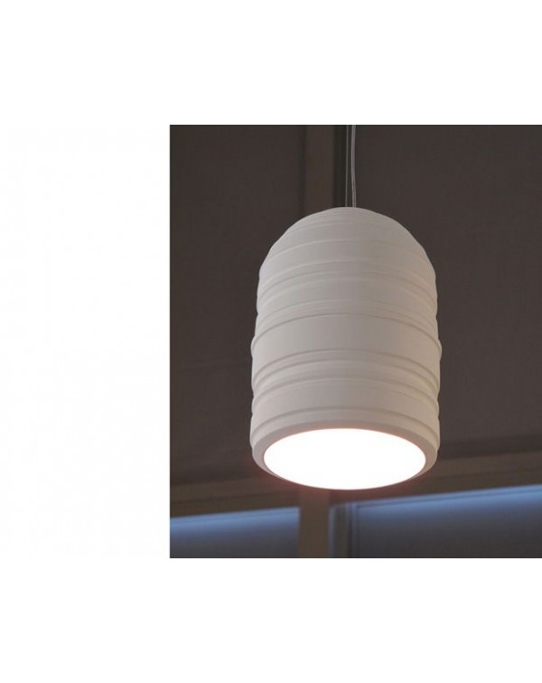 Atelier Sedap - Terre 25 - Plaster Profile
