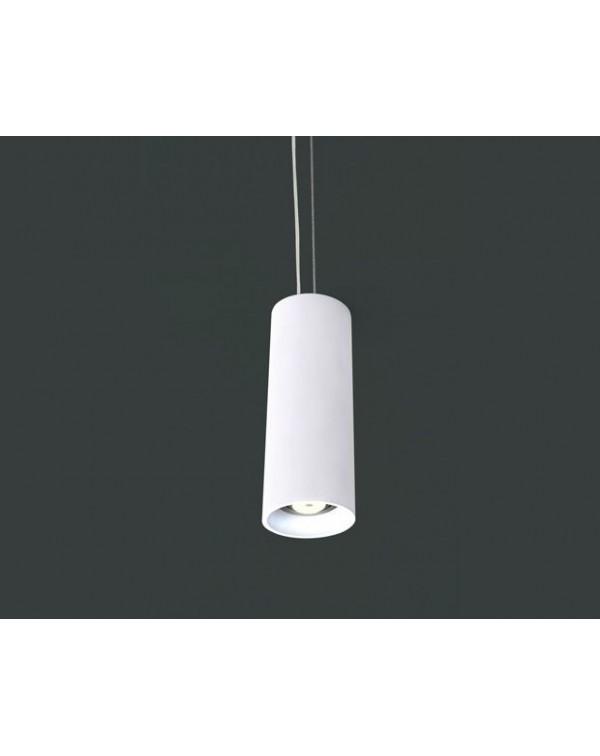 Atelier Sedap - Mini Tube - Plaster Profile