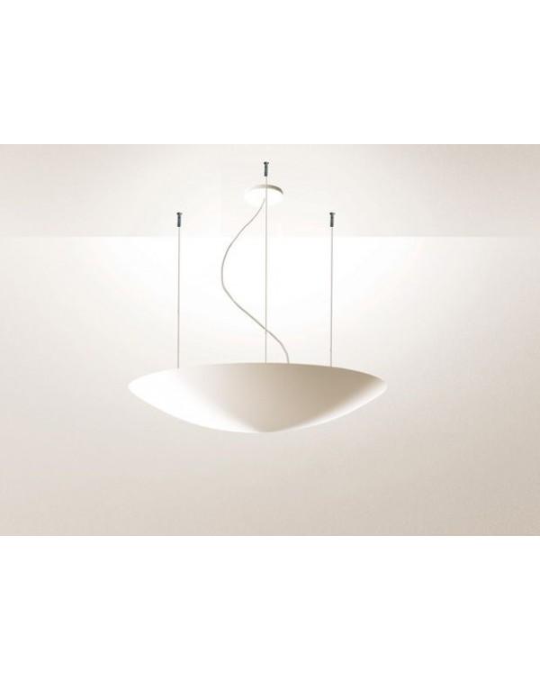 Atelier Sedap - 3236 - Plaster Profile