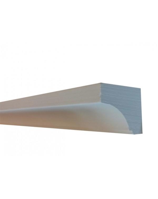 Atelier Sedap - Eco Blade Corniche Moulding Trim