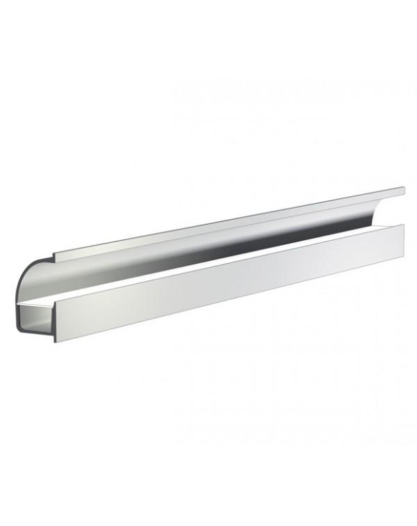 Atelier Sedap - Blade - Recessed Plaster Profile