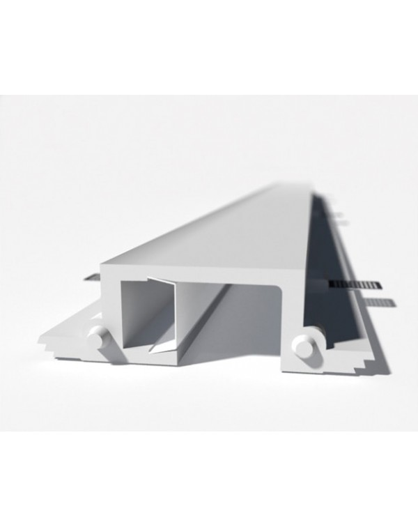 Atelier Sedap - Micro Blade 50 - Recessed Plaster ...