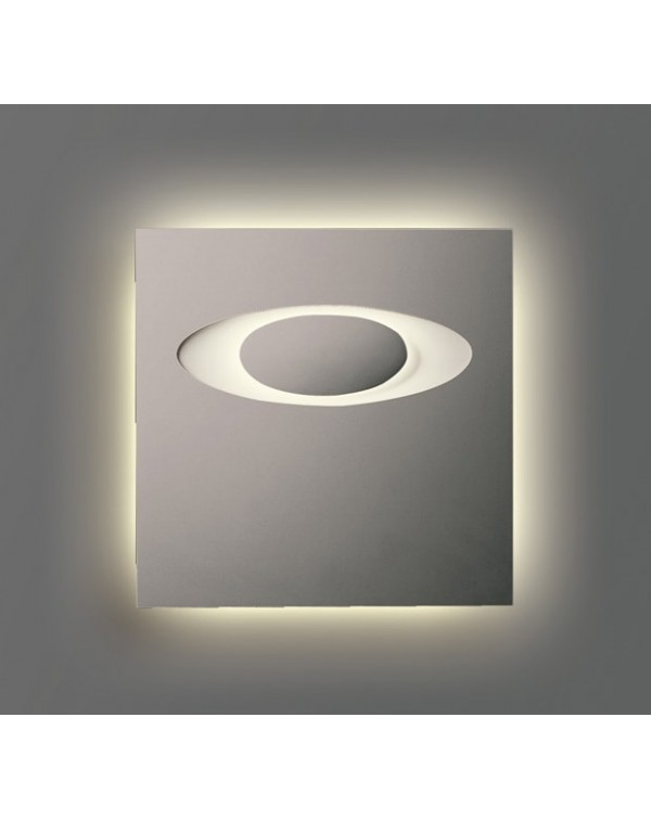 Atelier Sedap - Eclispe - Lighting Sculptures