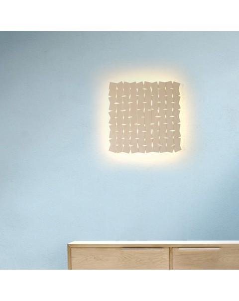 Atelier Sedap - Kasmir - Lighting Sculptures