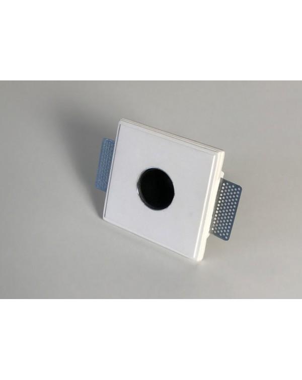 Atelier Sedap - Microtiqal - Plaster Downlights