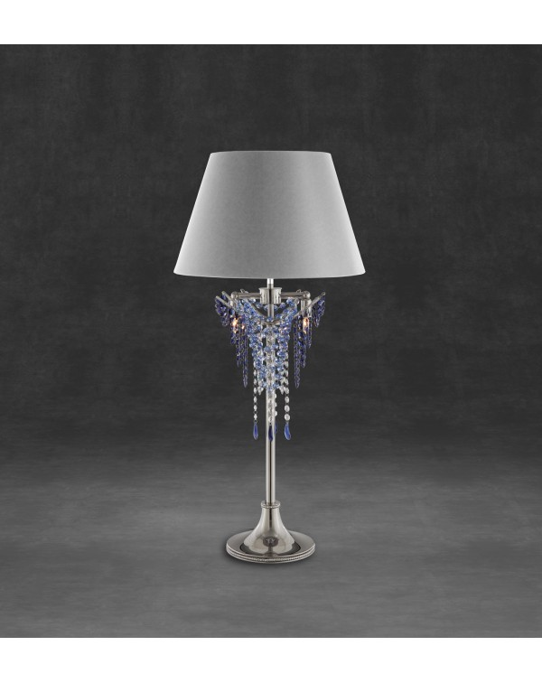 Atlantida Table Lamp