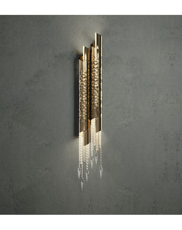 Avolto Wall Lamp