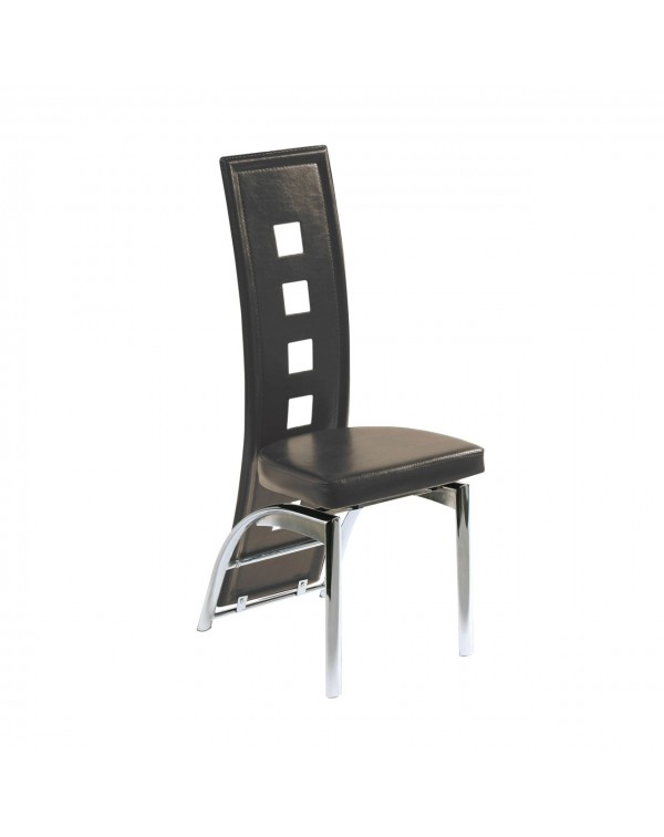 Premier Housewares  Dining Chairs