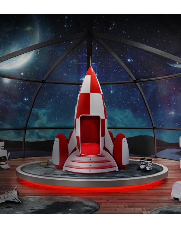 Circu - Rocky Rocket Chair