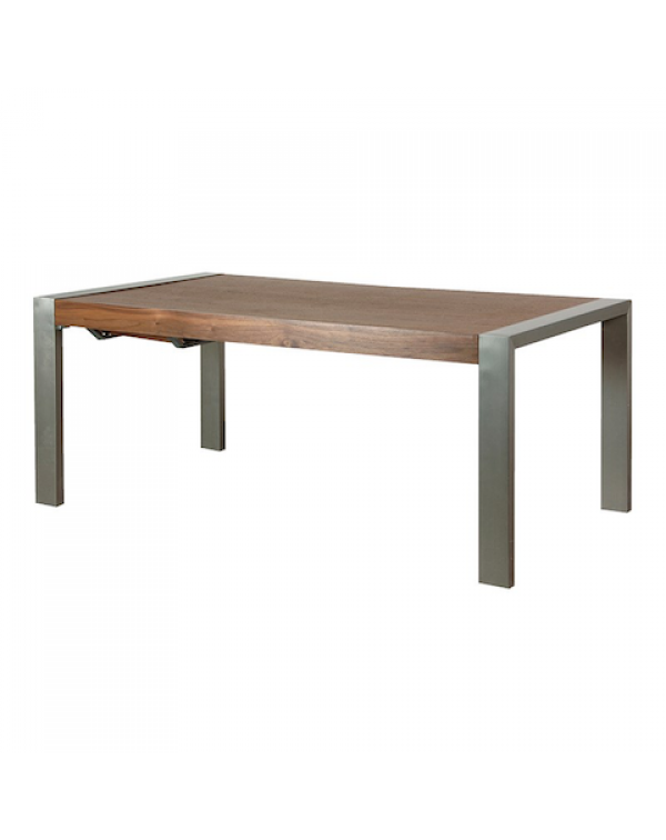 Morton Extending Dining Table