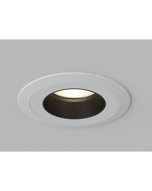 Orluna Detail Fixed LED Downlight