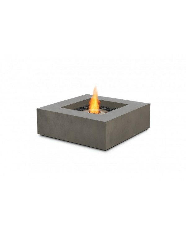 Ecosmart Fire - Base