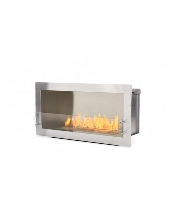 Ecosmart Fire - Firebox 1200SS