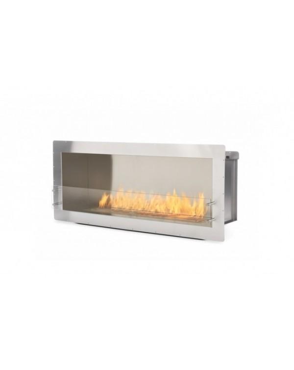 Ecosmart Fire - Firebox 1500SS