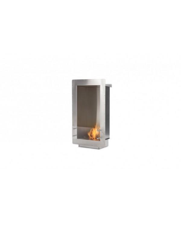 Ecosmart Fire - Firebox 450SS
