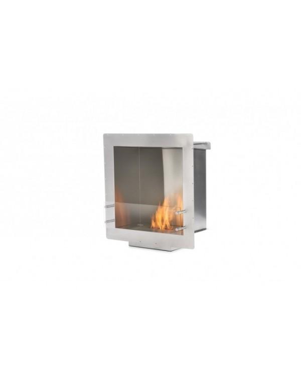 Ecosmart Fire - Firebox 650SS
