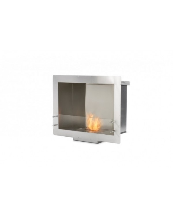 Ecosmart Fire - Firebox 900SS