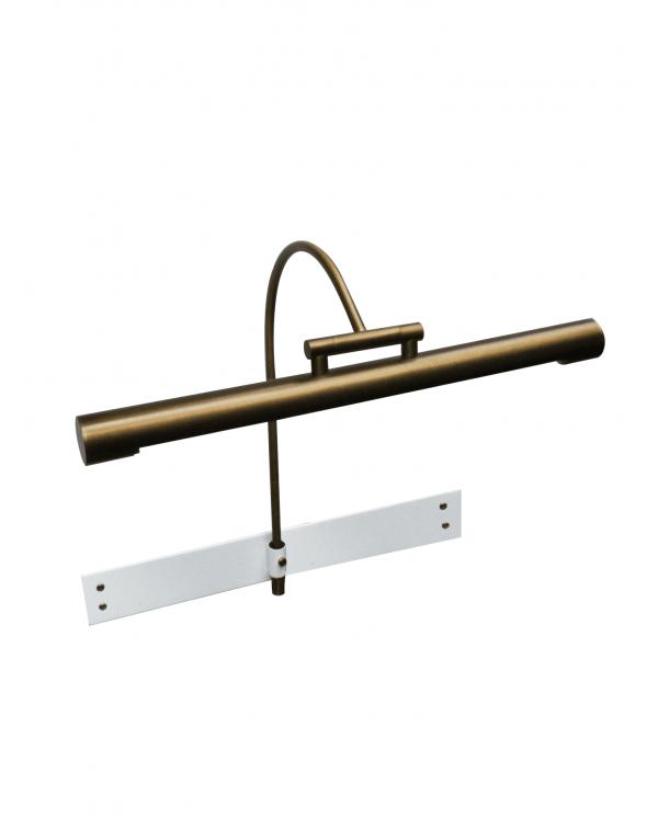 Heathfield - Kinver Medium Brass