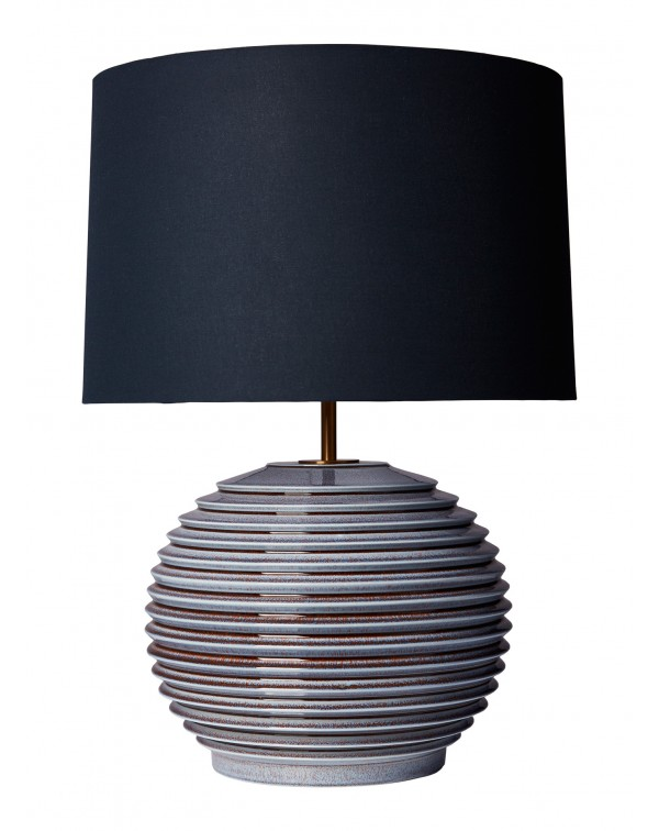 Heathfield The Venice ceramic table lamp
