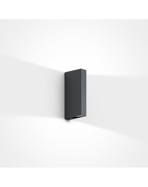 IP44.DE GAP Y  Exterior Wall Light