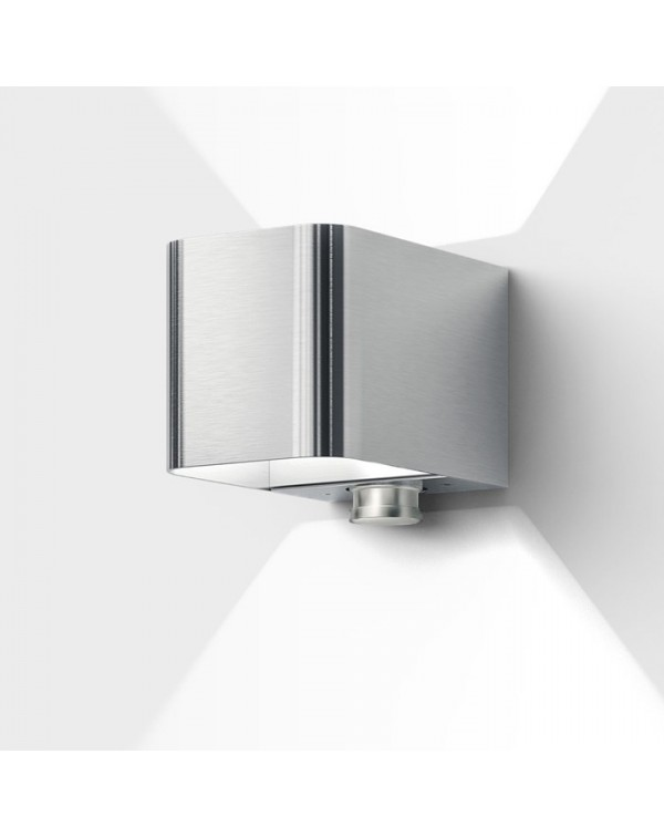 IP44.DE Intro Control exterior wall light