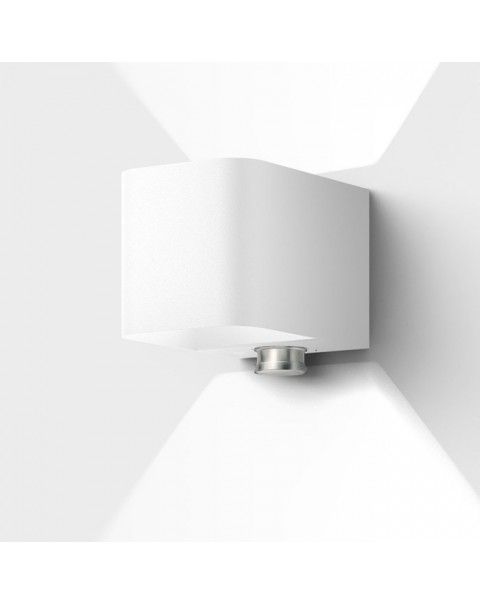 IP44.DE Intro Control exterior wall light