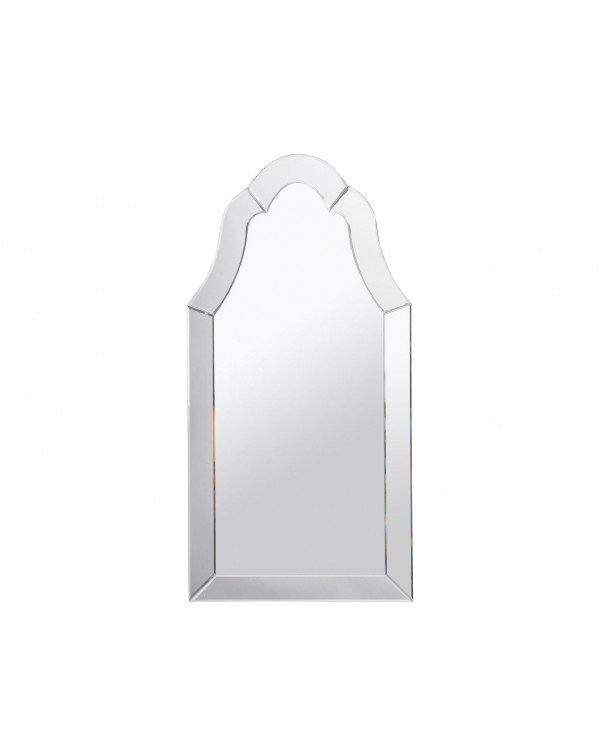 Cassis Arched Wall Mirror