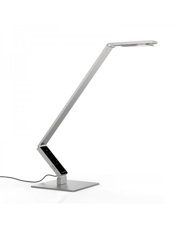 Linear Table Pro Base Table Lamp