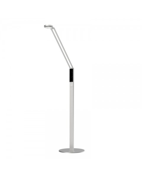 Radial Floor Lamp