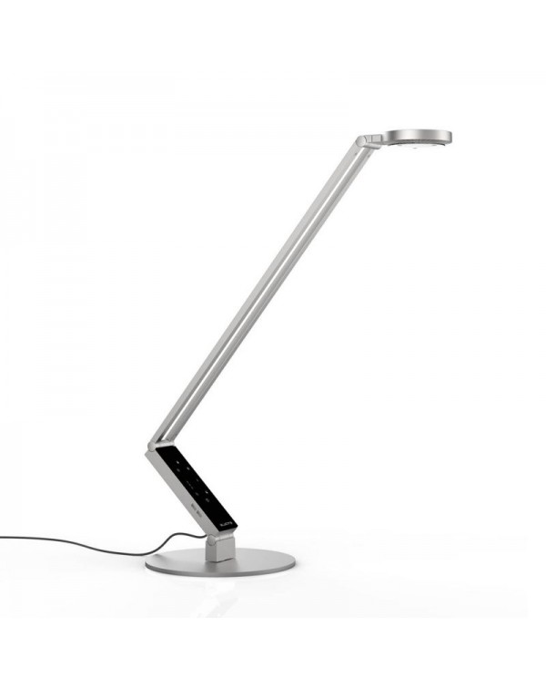 Radial Table Pro Base Table Lamp