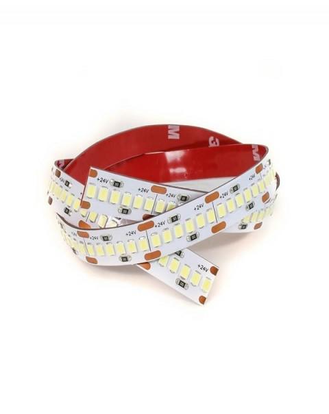 ProStrip240 Ultra High Density 24V LED Strip