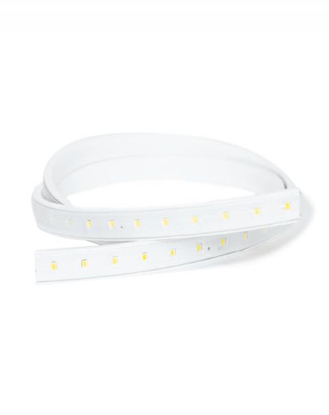 TuffStrip Pro6 Outdoor Grade 24v LED Strip